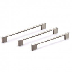 Kitchen Cabinet Handles 3008