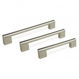 Kitchen Cabinet Handles 3009