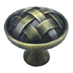 Kitchen Cabinet Knobs 3122 035