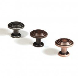 Kitchen Cabinet Knobs 3129 032