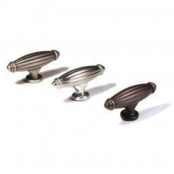 Kitchen Cabinet Knobs 3131 065