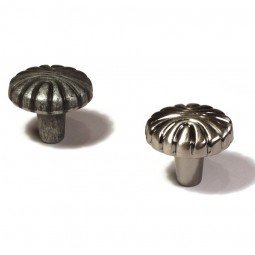 Kitchen Cabinet Knobs 3134 031