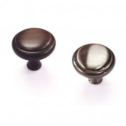 Kitchen Cabinet Knobs 3185 030