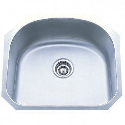 Stainless Steel Sink 6001-2320