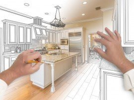 How to Choose the Right Kitchen Layout