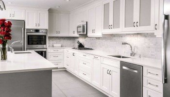 FGM Cabinetry