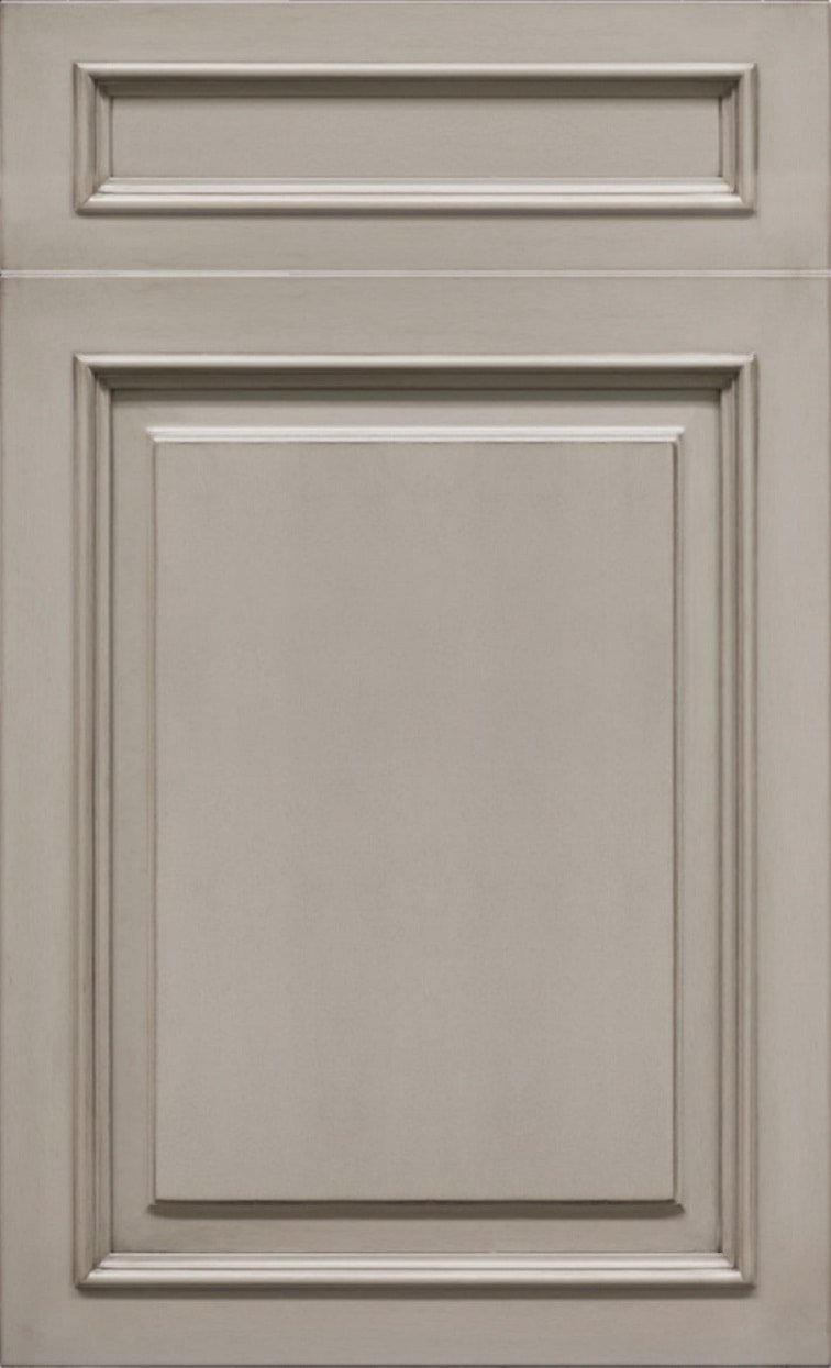 St Martin Cabinetry I One Stop Shop Bergen Marble And Granite
