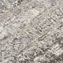 Granite Taupe Granite