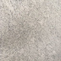 Motion White Granite