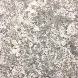 Namibia Green Granite
