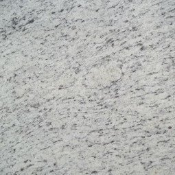 Ornamental Light Granite-2