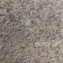 Ornamental Light Granite-1