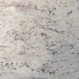River White Granite
