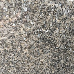 Royal Blue Granite