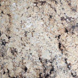 Sienna Beige Leather Granite