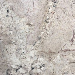 Typhoon Taupe Granite