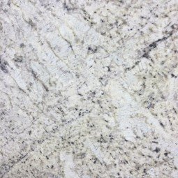 White Galaxy Granite-2