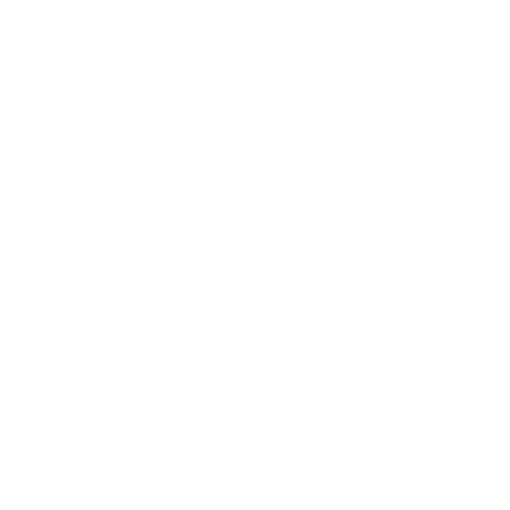 Dowell Kitchen & Bath Logo