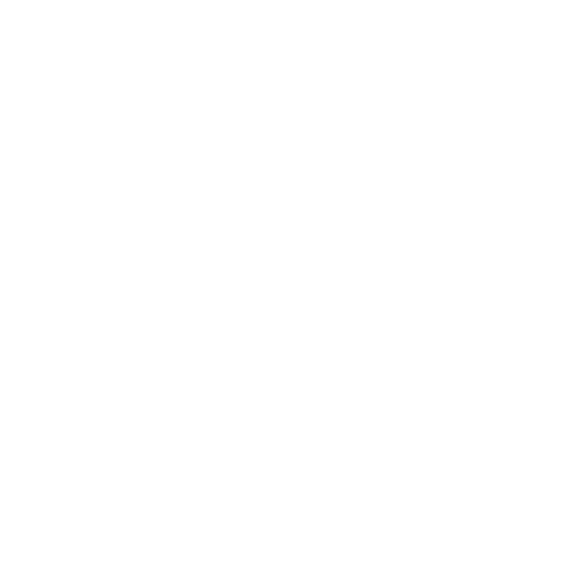 Du Verre The Hardware Co. Logo